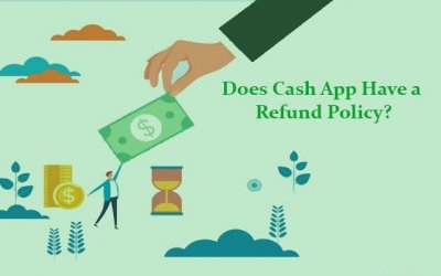 The Fact About Does Cash App Have A Refund Policy?